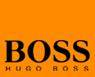 Boss - Footer