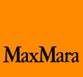 Max Mara - Footer