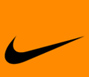 Nike - Footer