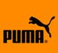 Puma - Footer