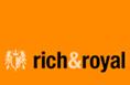 Rich - Royal-Footer